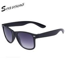 2017 Uv400 Vintage Brand Designer Sunglasses Men Fishing Sun Glasses For Women Gafas De Sol  Oculos Masculino Feminino