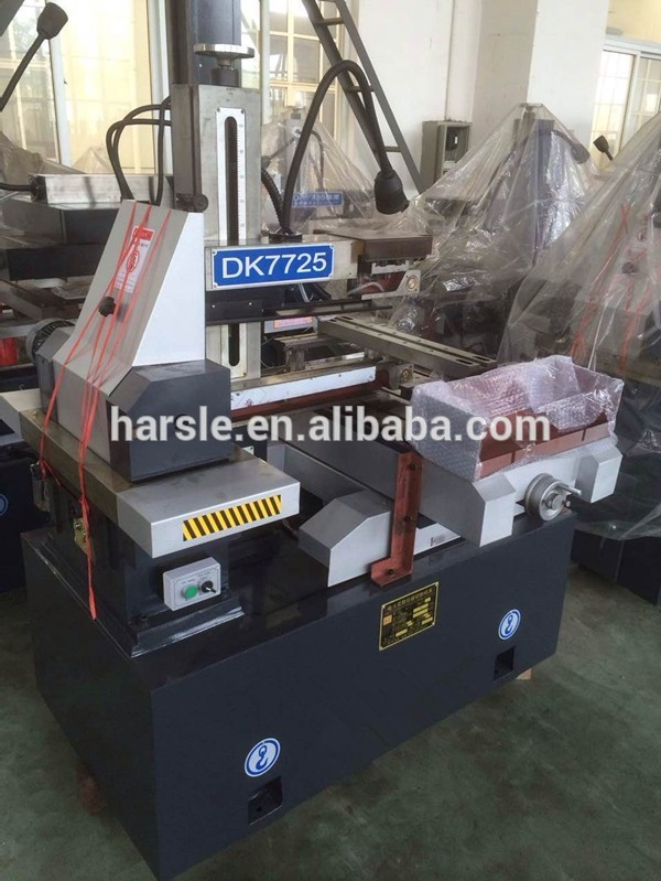 wire cutting machine (17)