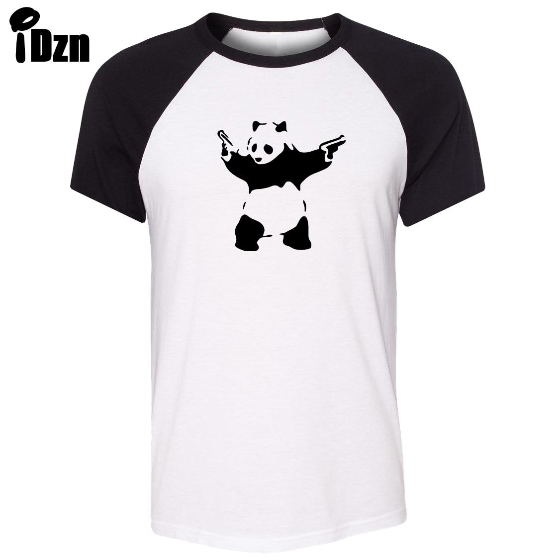 Φ_ΦIdzn unisex Summer casual camiseta divertida Linda China kongfu ...