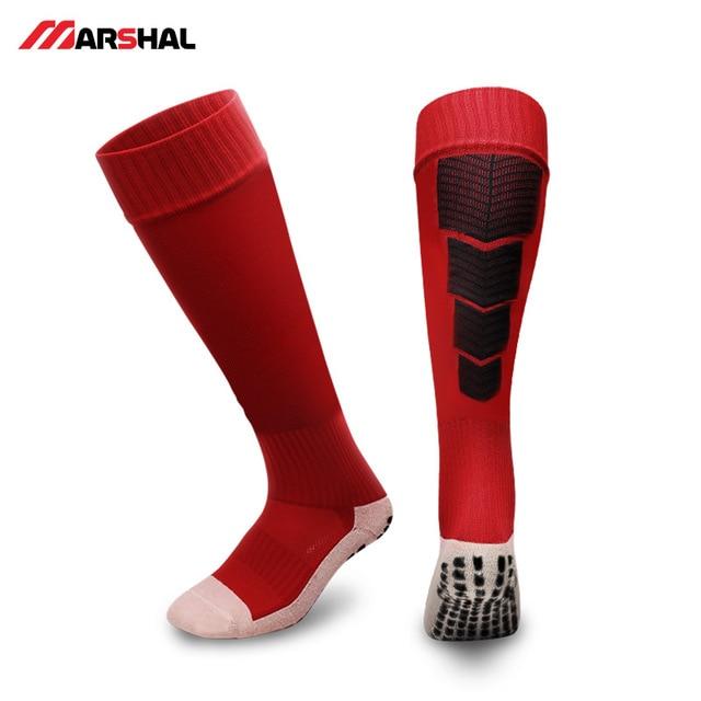 Фото 2019 футбольные носки оптом мужские женские леггинсы для фитнеса