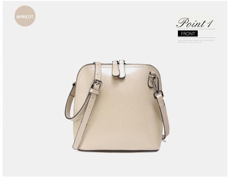 bucakt bag (19)