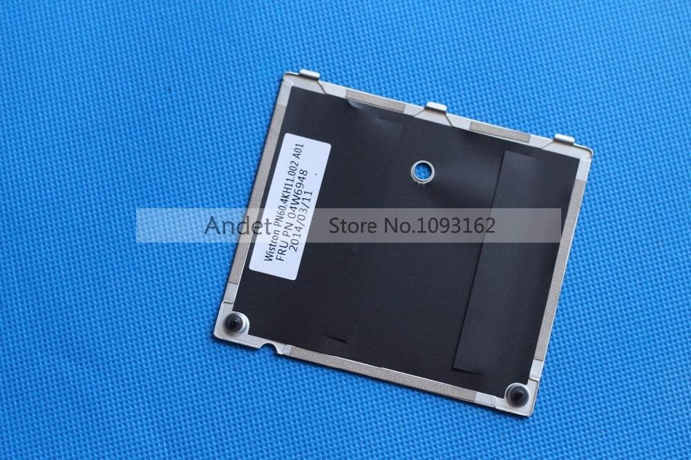 Lenovo Thinkpad X220 X230 X220T X230T դեղահատ DIMM - Նոթբուքի պարագաներ - Լուսանկար 3