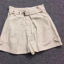 a39c0be3a Compra buckle shorts y disfruta del envío gratuito en AliExpress.com