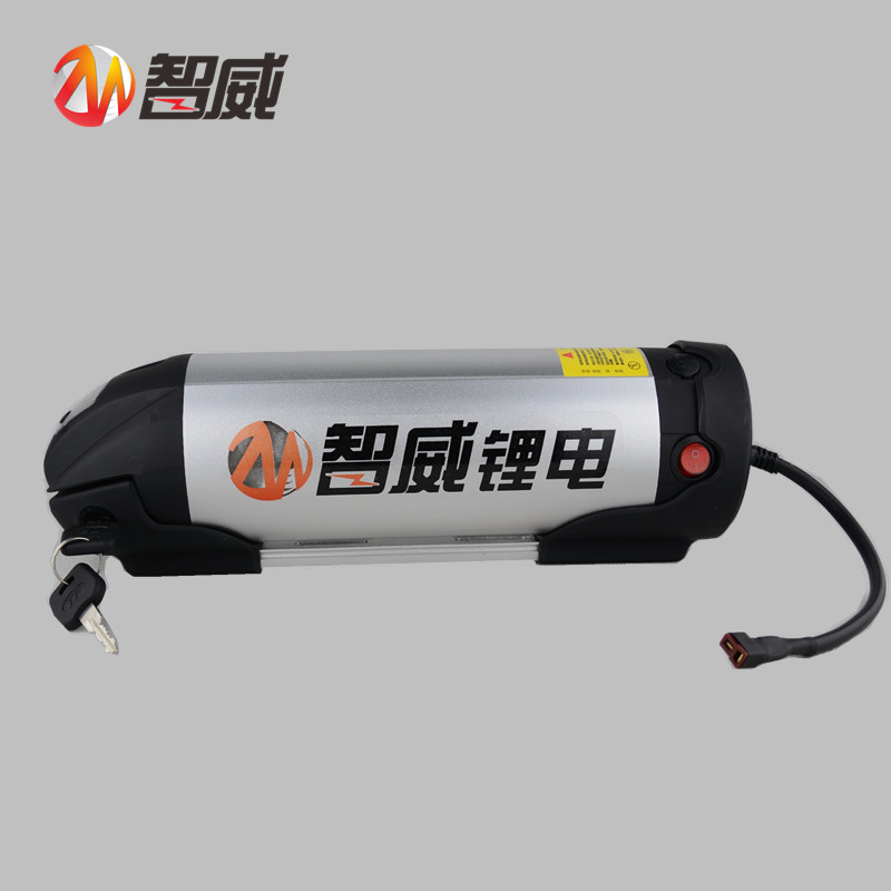 Factory outlet 48V 12AH Lithium ion Li-ion Rechargeable battery for electric bicycles (50KM) and 48V Power bank (FREE charger) free customs taxes super power 1000w 48v li ion battery pack with 30a bms 48v 15ah lithium battery pack for panasonic cell