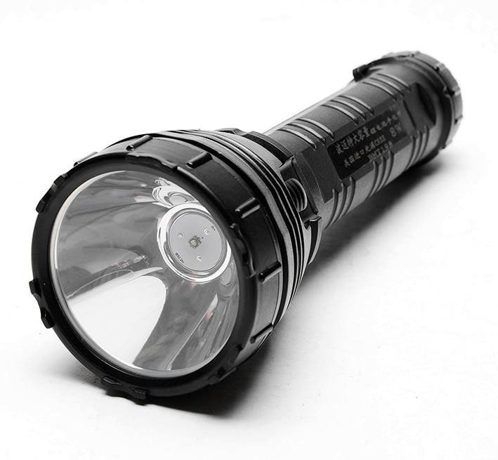 10pcs Φορητός λαμπτήρας οδηγήσεων 8W 4400mah - Φορητός φωτισμός - Φωτογραφία 1