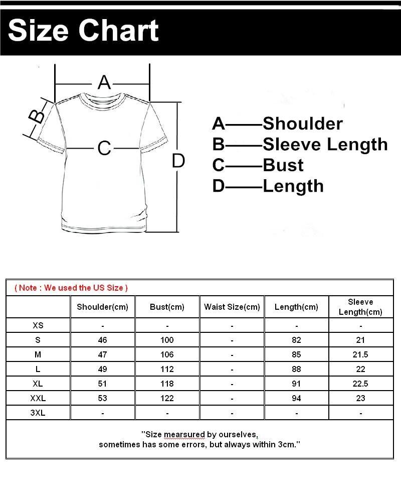 2018 Brand New Men's Clothing White long t shirt Hip hop StreetWear t-shirt Extra Long Length Tee Tops long line tshirt 4