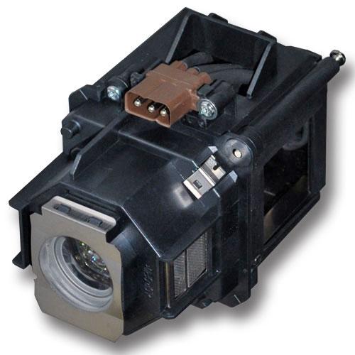 Compatible Projector lamp EPSON V13H010L47/Powerlite 5101/EMP-5101/EB-G5100NL/Powerlite G5150 compatible projector lamp epson v13h010l41 emp x5e ex21 ex30 ex50 ex70 powerlite 77c powerlite 78 powerlite s5 powerlite s6