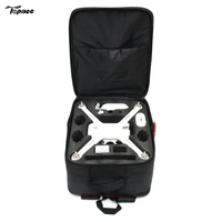 High Quality Xiaomi Mi Drone RC Quadcopter Spare Parts Backpack Case Bag For RC Camera Drone