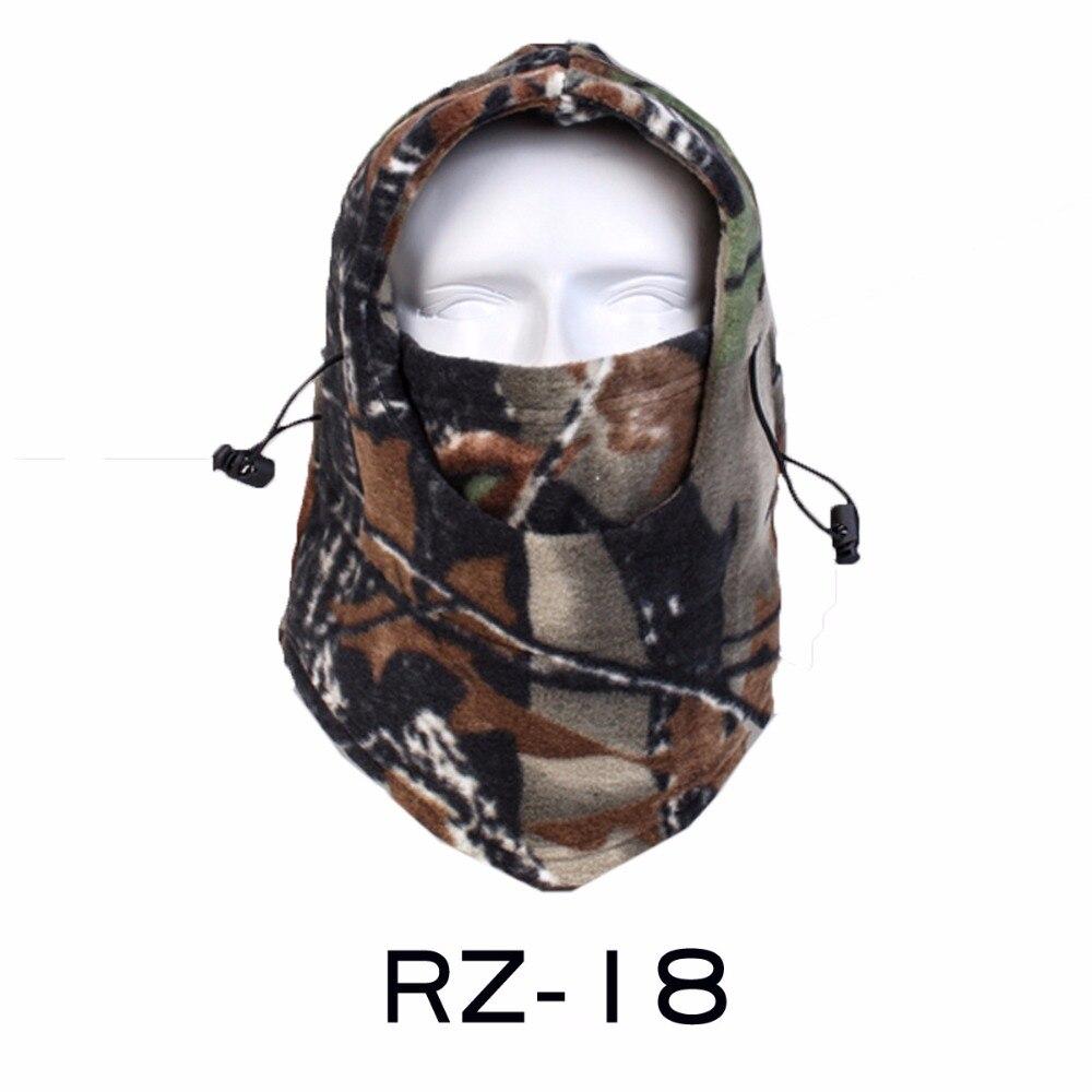RZ-18