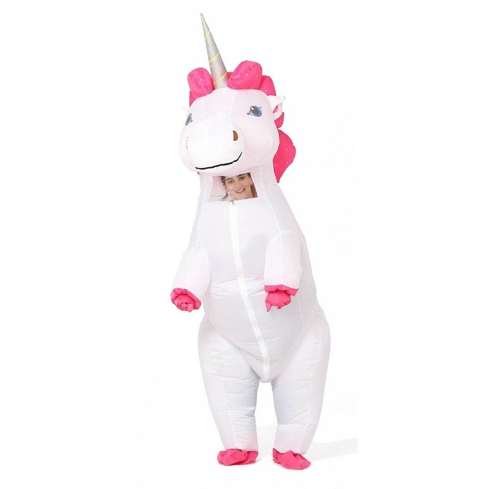 pony-06