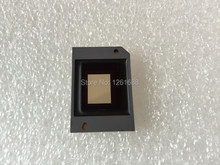 DLP Projector Original 8060-6038B DMD  Chip for optoma DS316