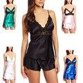 Lencería erótica lencería sexy ropa de Dormir Bata Erótico lenceria Disfraces sexy Ropa Interior Pijamas lencería sexy hot erotic XL-4XL