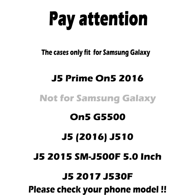 For Samsung J6 J4 Plus Ring Holder Covers TPU Phone Case For Samsung Galaxy J5 Prime J7 Duo J1 Mini Ace J2 Core Pro 2017 J8 2018