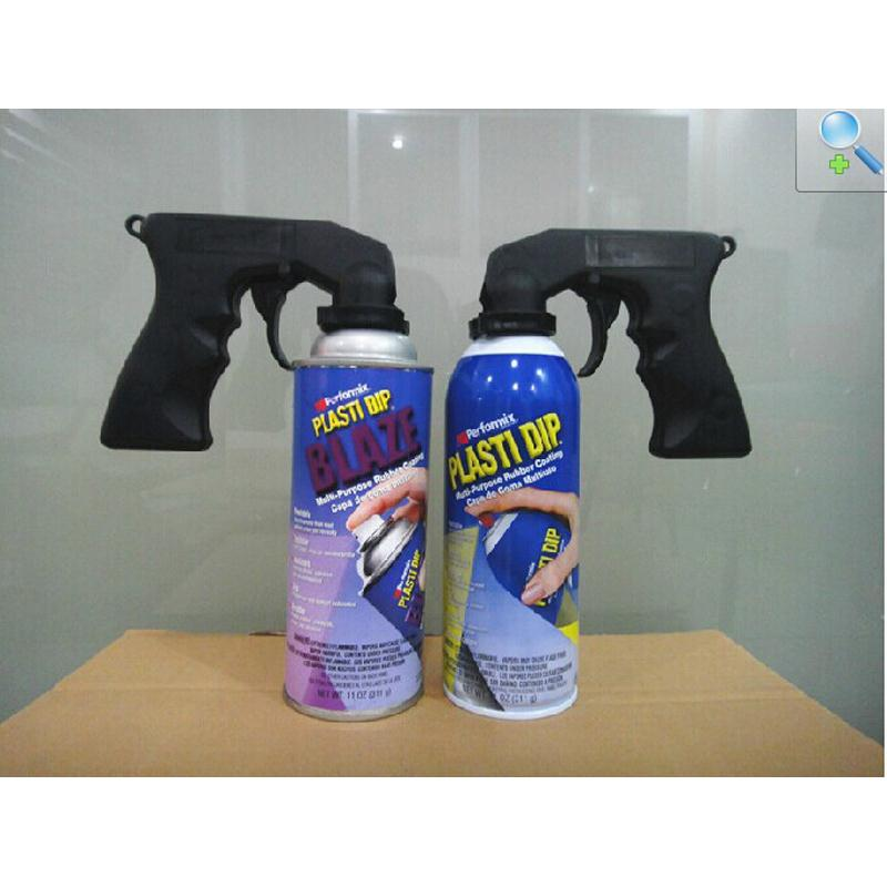 Door diy paint sprayer Plasti Dip handle Spray Trigger car spray handle  Color plastic Superior quality Door diy paint sprayer 2 in Paints   Sprays  from  Door diy paint sprayer Plasti Dip handle Spray Trigger car spray  . Diy Paint Car Door Handle. Home Design Ideas
