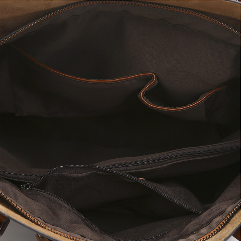 wine brown Sacs Bolsa Designer À Principal Dark Un Luxe Bandoulière Main blue Cuir Peau Dames Brown Feminina Véritable De Femmes Shopper En Grand Vache black Sac Red aqEwIF0g
