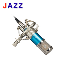 YAZHI H 235 capacitor microphone anchor live all the equipment to the general mobile phone card set