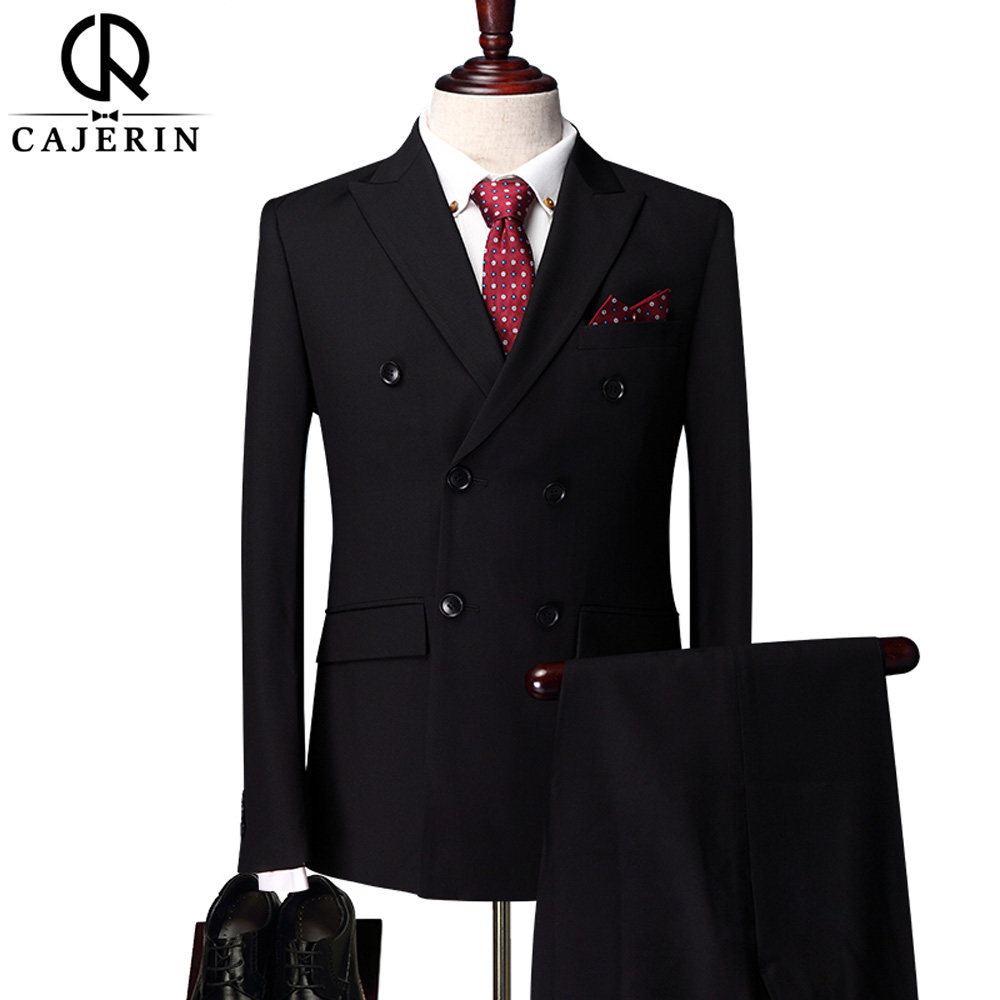 67.6 Kg To Lbs Top cajerin marque vêtements angleterre style hommes de costume