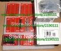 Бесплатная Доставка Двойной Контактные Штыри 100% Оригинал V3 TSOP32 TSOP40 TSOP48 SOP44 Адаптер 6 шт./лот для TL866A/TL866CS Программист