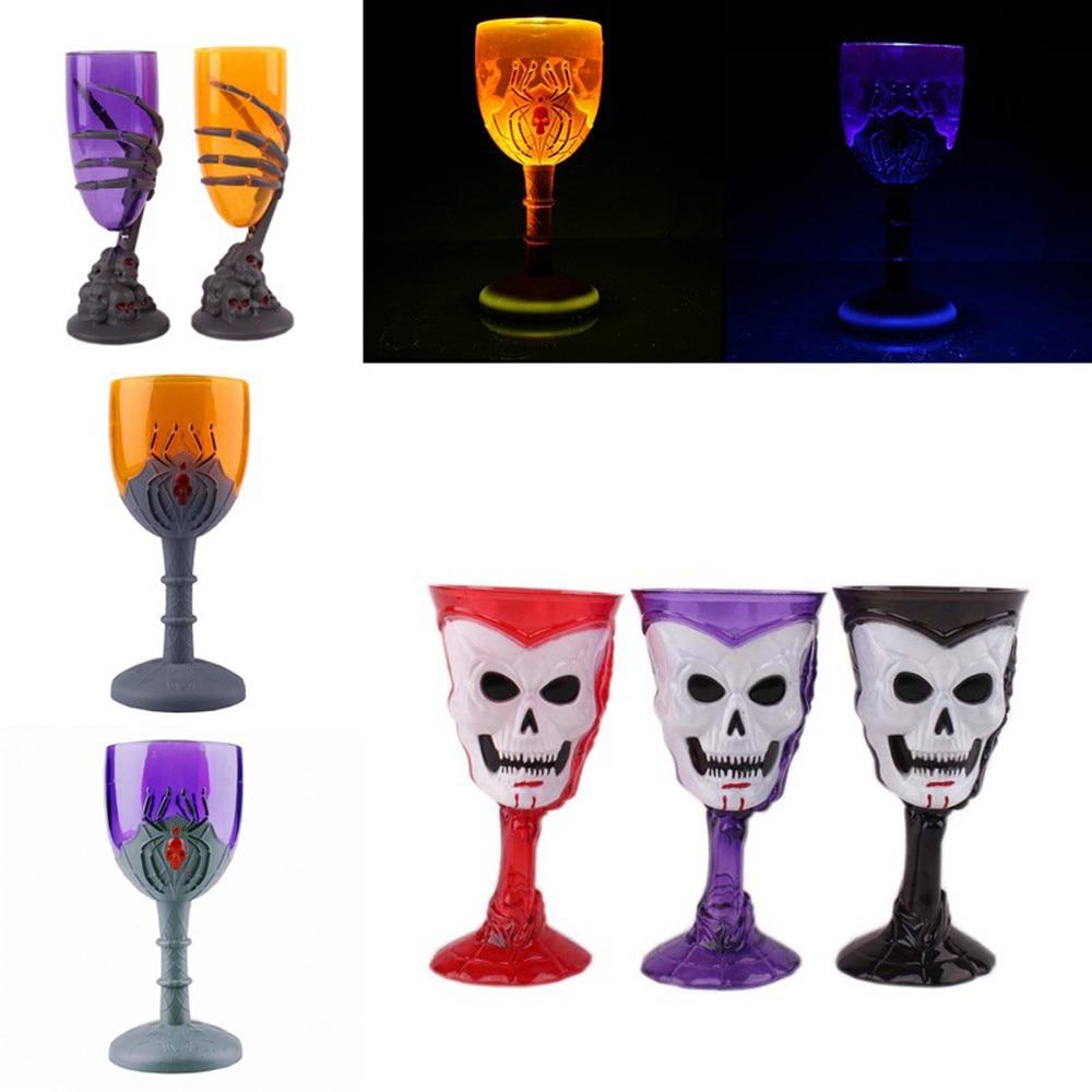 Online Get Cheap Halloween Costume Party Themes -Aliexpress.com ...