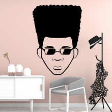 Romantic Africa woman Vinyl Wallpaper Roll Furniture Decorative For Kids Room Living Room Home Decor Art Decor Wallpaper romantic africa woman vinyl wallpaper roll furniture decorative for kids room living room home decor art decor wallpaper