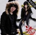 Anime DuRaRaRa!! Orihara Izaya Cosplay Costume hoodie coat
