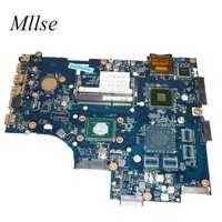 Laptop anakart DELL Inspiron 15R 3521 5521 1007U PC Anakart CN-0671DP 0671DP VAW00 LA-9104P tam tesed DDR3