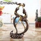 ERMAKOVA 29cm(11.4