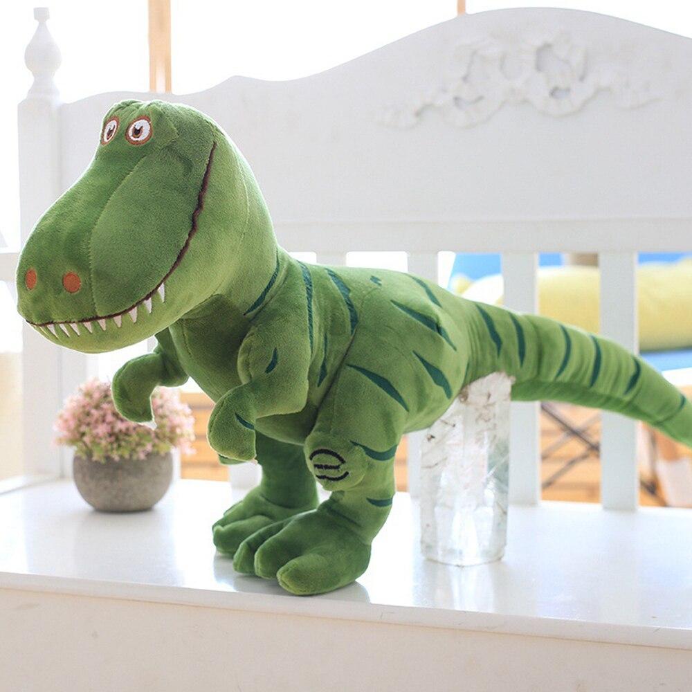 Plišana igračka Dinosaur T-Rex