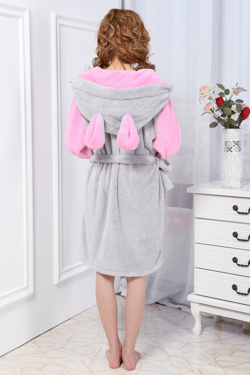 Enchanting Bob The Builder Dressing Gown Ideas - Wedding and flowers ...