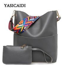 Роскошные Сумки Для женщин Сумки известный дизайнер бренда сумка женская Винтаж сумка-портфель из искусственной кожи серый Crossbody Сумки на плечо