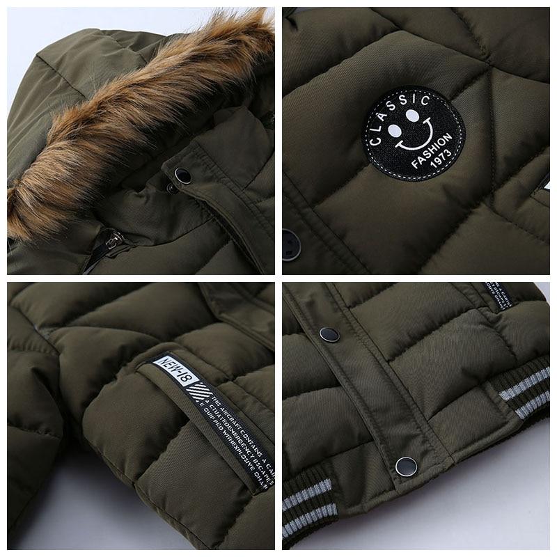 Bibihou-baby-coat-kids-warm-autumn-jackets-girls-Outerwear-outerwear-coats-snow-wear-boys-parka-snowsuit-smile-jersey-casual-2
