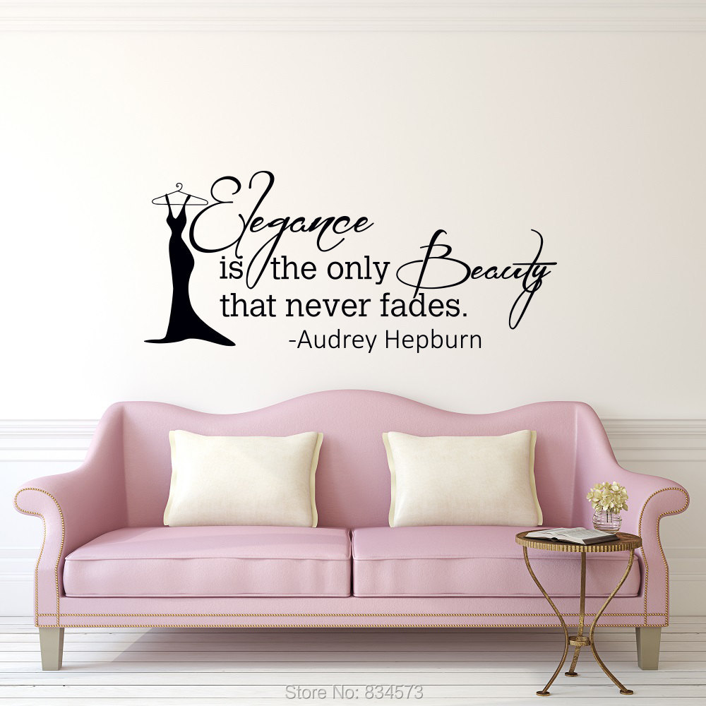 Audrey Hepburn Wall Decor Compare Prices On Audrey Hepburn Wall Decor Online Shopping Buy