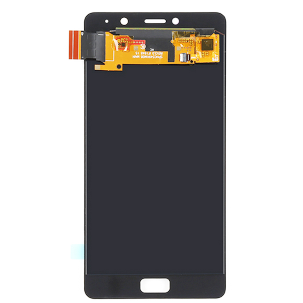 For Lenovo P2 LCD Display Touch Screen Digitizer Assembly For Lenovo P2 Display Screen P2c72 P2a42 LCD Touch Replacement - 3