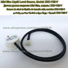Contactless Level Sensor Stick Type Liquid Detector
