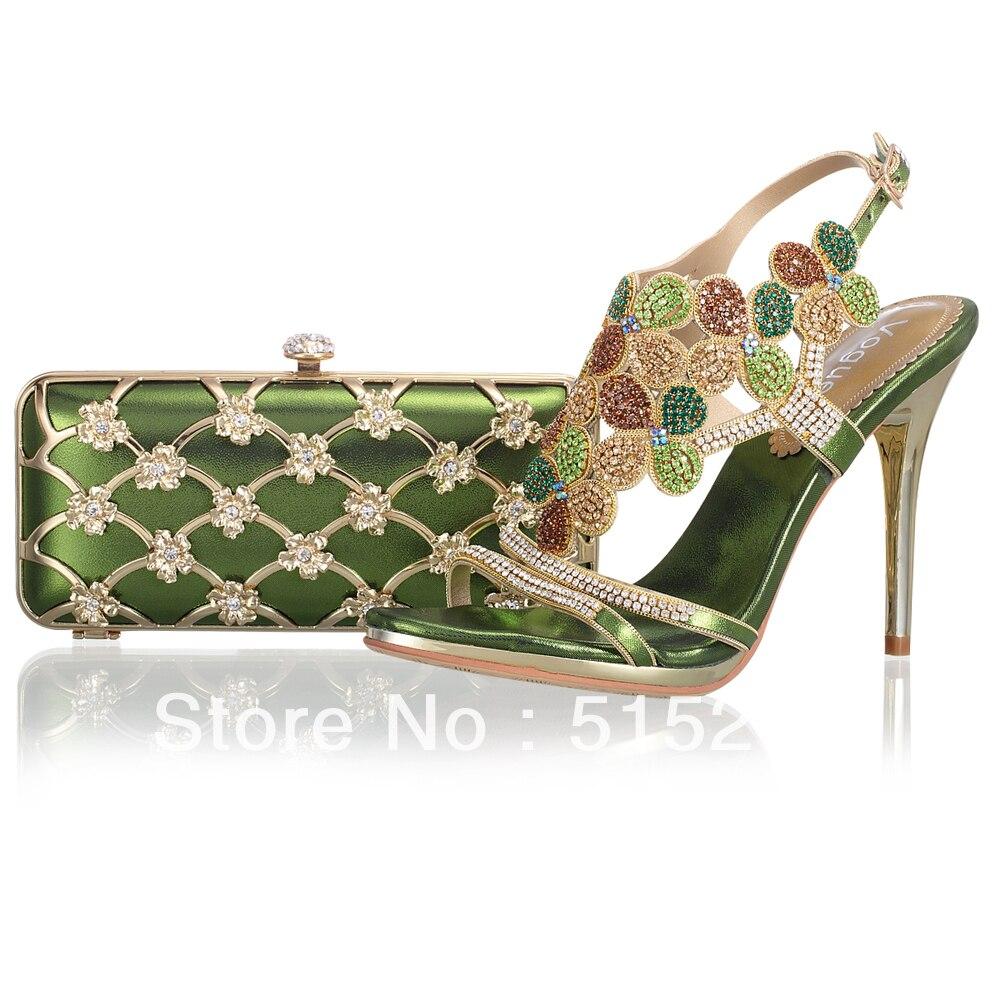 Aliexpress Com Wedding Shoes
