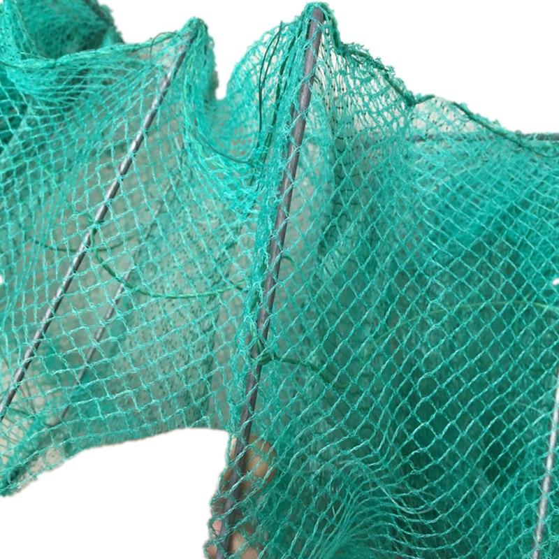rrjeta të reja peshkimi L3m 19section neto të ri të peshkimit të - Peshkimi - Foto 4