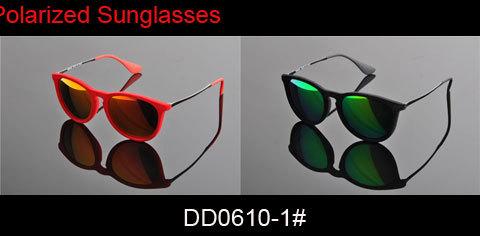 zhirong-glasses_02