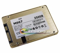 For Apple Macbook Pro A1278 A1342 A1286 A1322 Laptop Internal 256 GB 256GB SSD SATA 3