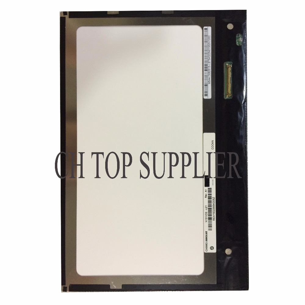 For 10.1 Acer Iconia Tab A3-A10 A3-A11 LCD Display Screen Panel Repair Part Fix Replacement 100% Good Working lcd display panel screen repair replacement part for acer iconia tab a3 a10 a3 a11 free shipping
