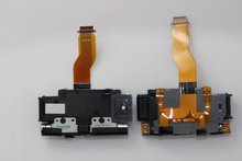 Бесплатная доставка! Цифровой Камера Замена запчастей для Samsung NV3 L83T i7 i8 i70 объектив Zoom Без CCD