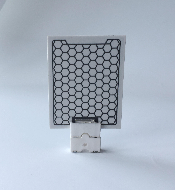 ⊰5g longlife ozone plaques - a891 068de3b67ff