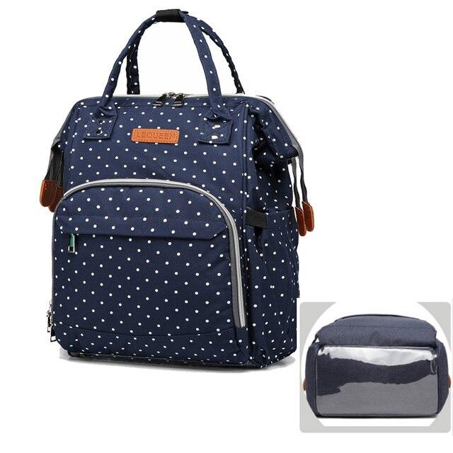 https://ae01.alicdn.com/kf/HTB1iY3mX6zuK1RjSspeq6ziHVXas/Baby-Diaper-Bag-Unicorn-Backpack-Fashion-Mummy-Maternity-Bag-for-Mother-Brand-Mom-Backpack-Nappy-Changing.jpg_640x640.jpg