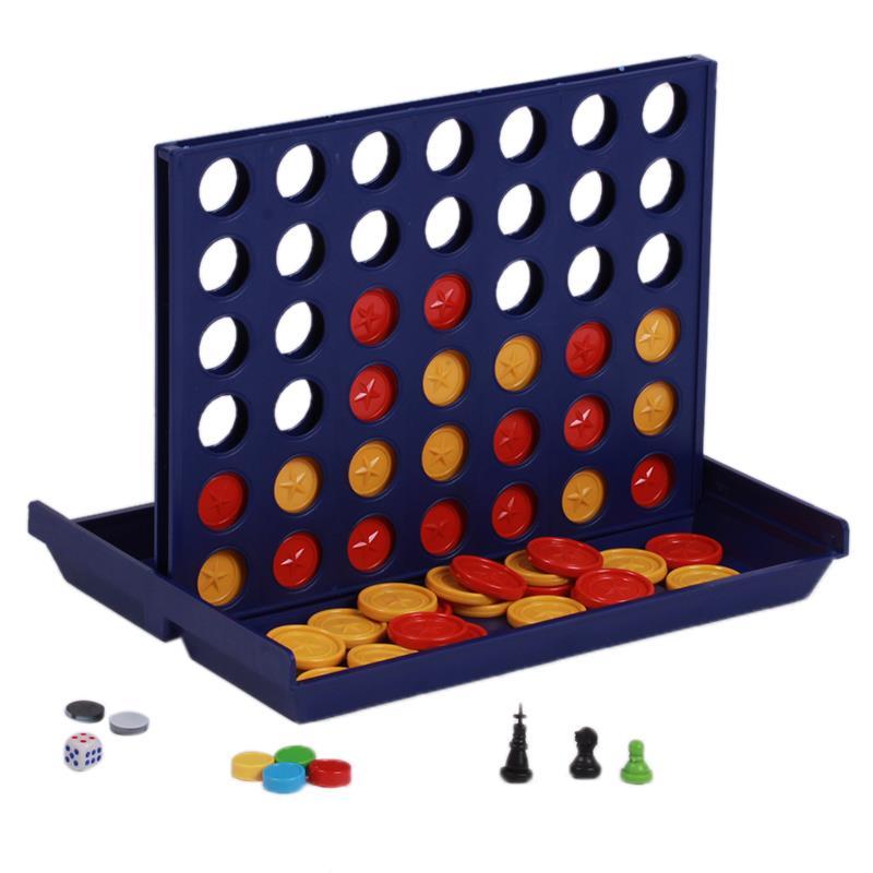 Online Buy Wholesale bingo chess game from China bingo