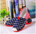 Women comfortable a variety of color women flat shoes 2016 new fashion styles shoes flat shoes women