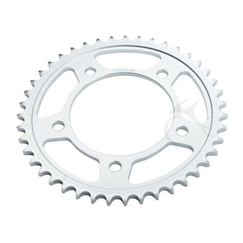 Rear Sprocket with 41 Tooth 525 For HONDA CB 600 F CB600F HORNET 1998-2010 02 04