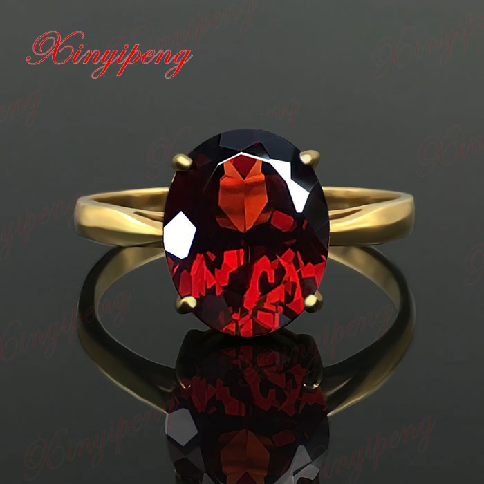 18-fontbk-b-font-fontbgold-b-font-inlaid-natural-garnet-ring-women-to-quit