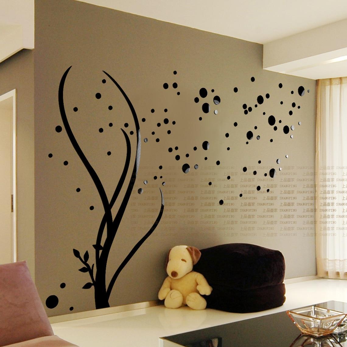 Online Get Cheap Living Room Tv Wall -Aliexpress.com | Alibaba Group