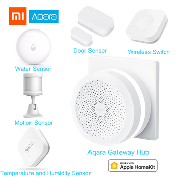 Xiaomi Aqara Smart home kits Gateway Hub Window Door Sensor Human Body Wireless Switch Temperature Humidity Water Sensor Apple https://gosaveshop.com/Demo2/product/xiaomi-aqara-smart-home-kits-gateway-hub-window-door-sensor-human-body-wireless-switch-temperature-humidity-water-sensor-apple/