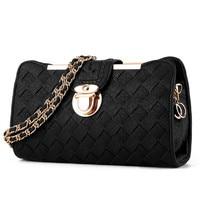 Luxury Handbags Women Bags Designer Fashion Sweet Women Evening Bag Party Purse Women Clutch Tote Women