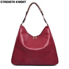 Luxury Handbags Women Bags Designer PU Leather Handbags Sac A Main Women Shoulder Crossbody Messenger Bag Casual Tote Sac недорого